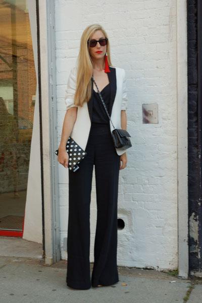 1018-joanna-hillman-tuxedo-look_fa