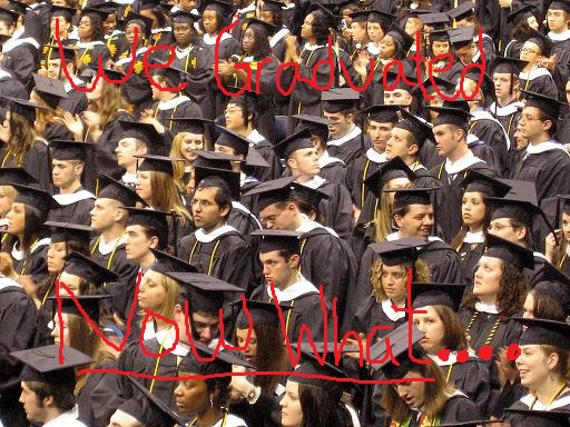 College_graduates